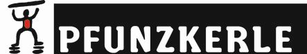 93508_Pfunzkerle_Logotype_quer_weiss-kl