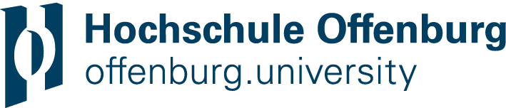 HS-Logo_60_BLAU